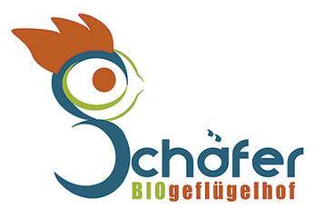 Biogeflügelhof Schäfer